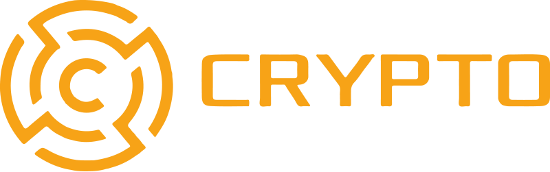 TheCryptoReport.com