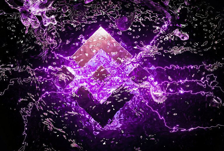As Projects Flock to Binance Chain, Its DEX Has a Lot to Live up To