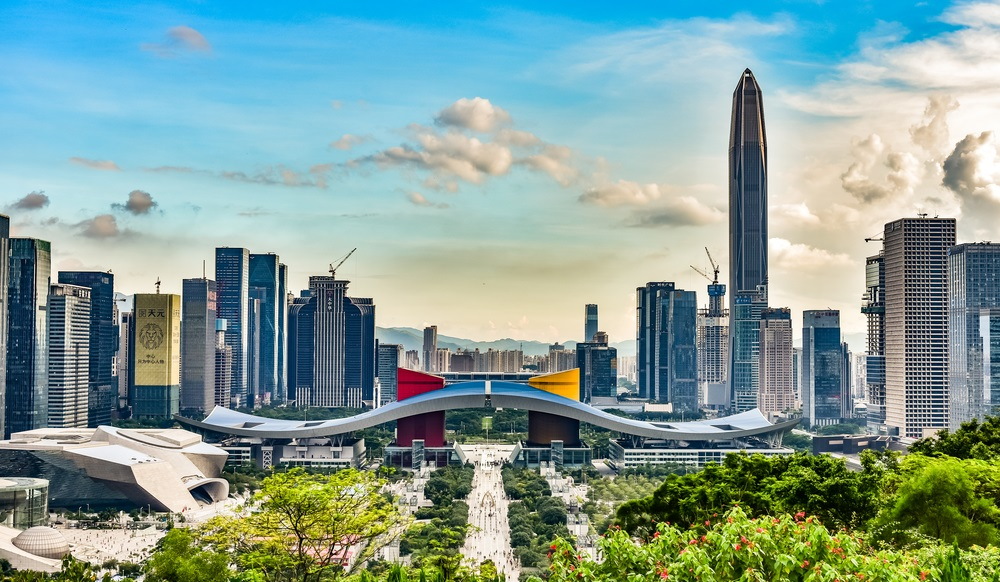 China Issues Digital Currency Guide for Party Cadres
