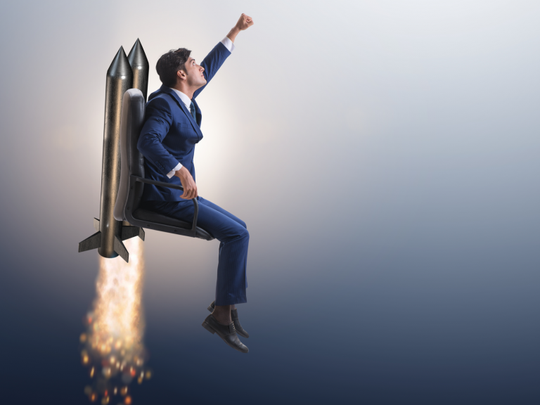 Markets Update: BCH Holds Above $150, RVN and XTZ Explode