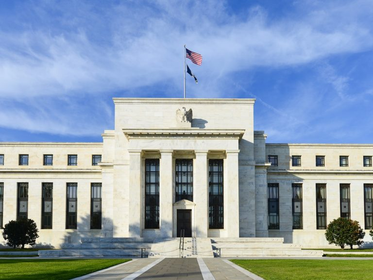 New Hire to Head Digital Currency Research at the Fed